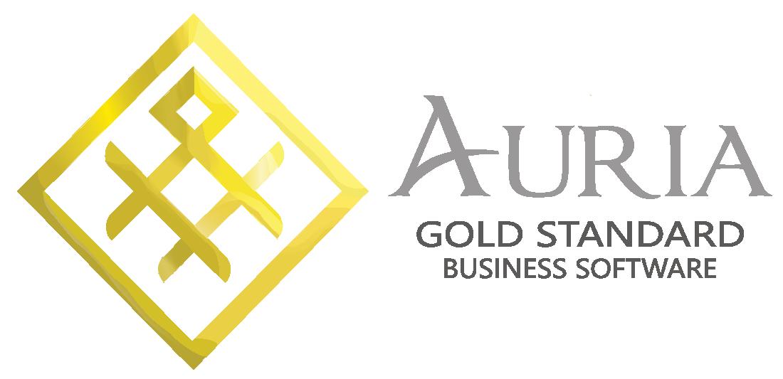 Auria Software